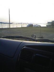車 </p srcset=