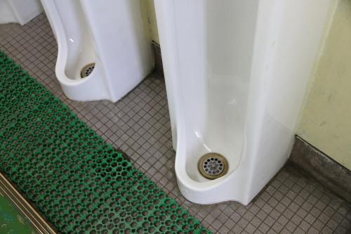 4トイレ掃除後
