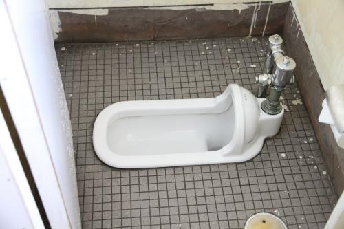 5トイレ掃除後