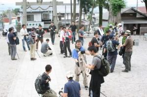 110619ibukiyama022
