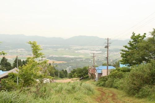 110619ibukiyama054