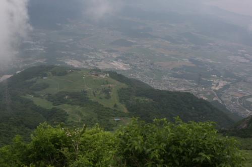 110619ibukiyama108