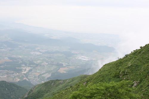 110619ibukiyama128