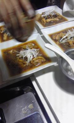 料理教室13